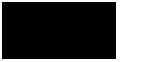 Detam OSGB Logo