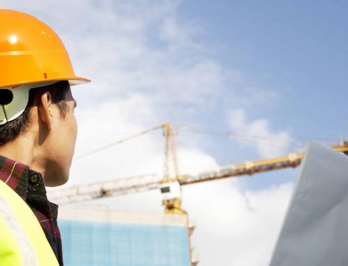 Çalışanların İş Güvenliği Yükümlülükleri Nelerdir?