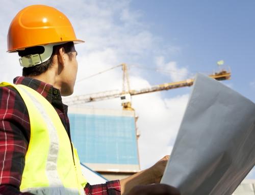 Yapı İşlerini İlgilendiren İş Sağlığı ve Güvenliği Mevzuatı Nelerdir?
