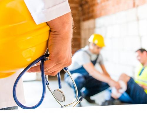 İş Kazası Nedir, Unsurları Nelerdir ?